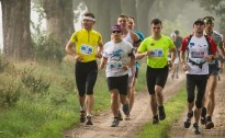 2014-09-20_forest_run_fot.g.lisowski-16