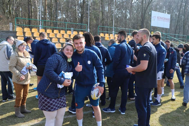20180326_Promyk_rugby (1)
