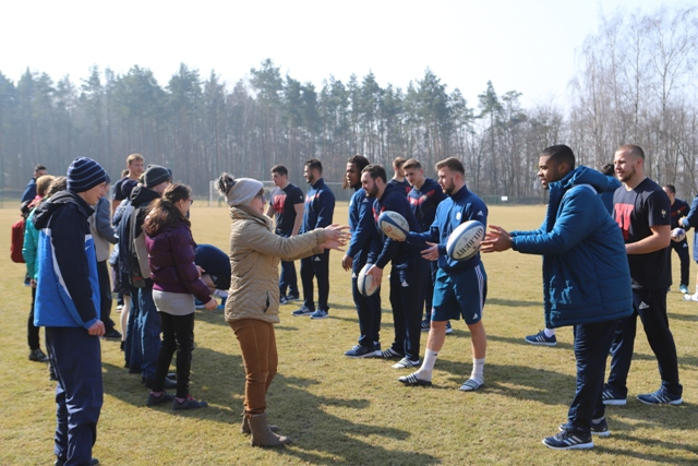 20180326_Promyk_rugby (4)