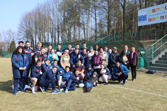 20180326_Promyk_rugby (5)
