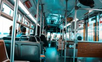 bus-business-commuters-808846