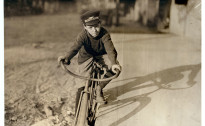 cycling-image-vintage