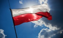 flag-poland-polish-5611